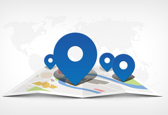 Local SEO Services- SEO Company for Small Businesses, Local SEO Company in India